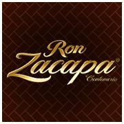 Facebook Zacapa